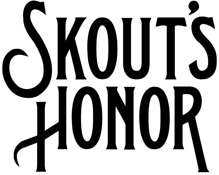 Skout's Honor