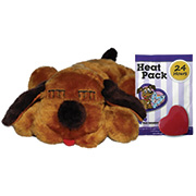 Smart Pet Love Snuggle Puppy