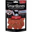 SmartBones Mini Beef Chews (8 Pack)