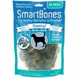 SmartBones Mini Dental Chews (16 pack)