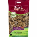 SmartBones Smart Naturals - Lamb Recipe (4 oz)