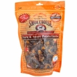 Smokehouse Duck & Sweet Potato Dog Treats (16 oz)