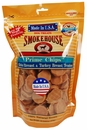 Smokehouse USA Prime Chips Chicken & Turkey (16 oz)