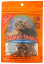Snack 21 for Cats