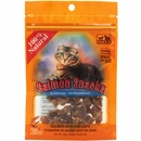 Snack 21 Salmon Snacks for Cats (25 g)