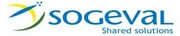 Sogeval Products