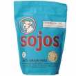 Sojos Complete Dog Food - Turkey (2 lb)