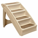 Solvit Pet Steps & Ramps