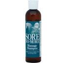 Sore No-More Massage Shampoo (2 oz)