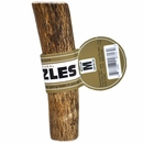 Spizzles Elk Antler Dog Chew - Center Cut (Medium)