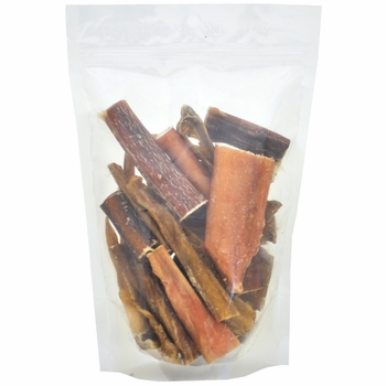 bully sticks for dogs calories bully stick dog treats contain high calories bacteria safe and. Black Bedroom Furniture Sets. Home Design Ideas
