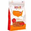 Spot Farms Chicken Strip - Human Grade Glucosamine & Chondroitin (6 oz)