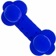 Sprong! Bumpy Bone Dog Toys - Assorted