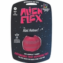 Spunky Pup Alien Flex - The Mini Meteor