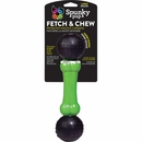 Spunky Pup Fetch & Chew - Large