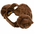 Star Wars™ Princess Leia™ Buns Dog & Cat Headpiece