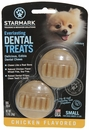 Starmark Everlasting Dental Treats & Mints