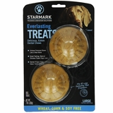 Starmark Everlasting Treats