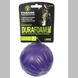 Starmark Fantastic DuraFoam Ball - Medium