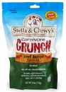 Stella & Chewy's Canivore Crunch Freeze Dried Treats