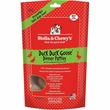 Stella & Chewy's Freeze-Dried Raw Duck Dinner for Dogs (15 oz)