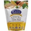 Stewart Raw Naturals - Chicken Recipe (12 oz)