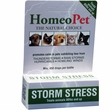 Storm Stress for Dogs (80 & Up lbs)