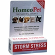Storm Stress for Dogs (Up to 20 lbs)