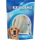 Stratford EZ-Clenz Dental Chews - Large Dogs (30 count)