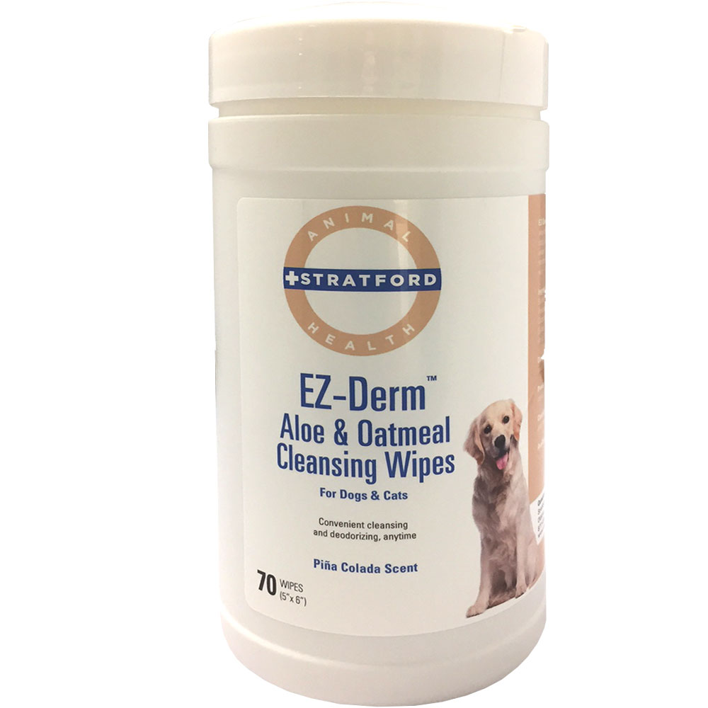 EZ-DERM-70-ALOE-OATMEAL-CLEANSING-WIPES