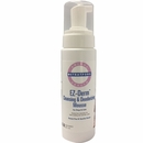 Stratford EZ-Derm Cleansing & Deodorizing Mousse for Dogs & Cats (6.8 oz)