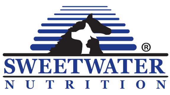 Sweetwater Nutrition®