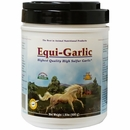Sweetwater Nutrition® Equi-Garlic