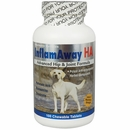 Sweetwater Nutrition® InflamAway HA