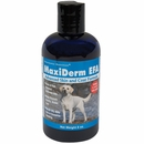Sweetwater Nutrition® MaxiDerm EFA
