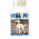 Sweetwater Nutrition® Vital Pet
