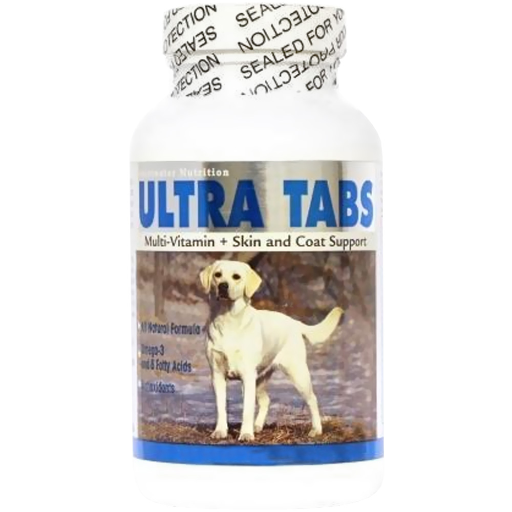 Sweetwater Nutrition Ultra Tabs (180 count)
