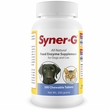 Syner-G Digestive Enzymes (200 Tablets)