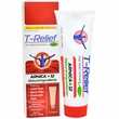 T-Relief Pain Relief Ointment (100 gm)