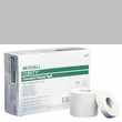 "Tape CURITY Standard Porous - White (3""x10 yards)"