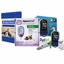 Test Kits for Pets