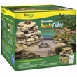 Tetra Decorative ReptoFilter for Frogs, Newts & Turtles