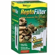 Tetra ReptoFilter Cartridges (3 Pack) Medium