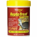Tetra ReptoTreat Suprema Sticks (2.18 oz)