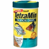 TetraMin Tropical Crisps (6.53 oz)