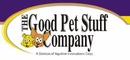 The Good Pet Stuff Company