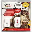 The Gotta Potty Training Alert System