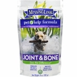 The Missing Link - Pet Kelp Formula Joint & Bone (8 oz)