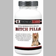 Thomas Labs Bitch Pills (180 tablets)