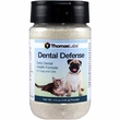 Thomas Labs Dental Defense (4.5 oz)